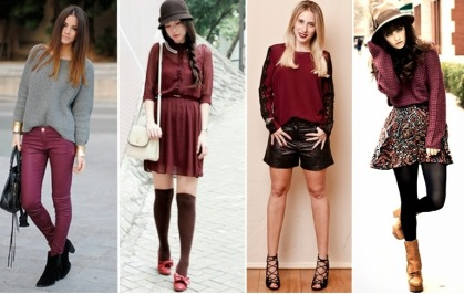 Look-do-dia-marsala